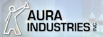 Aura Industries - chromatography accessories