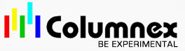 Columnex - Be Experimental