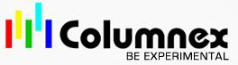 Columnex - Be Experimental