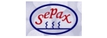 Sepax Technologies Zenix SRT Antibodix Proteomix Carbomix HPLC Columns