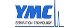 YMC Separation Technology - HPLC Columns and Bulk Media